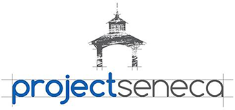Project Seneca
